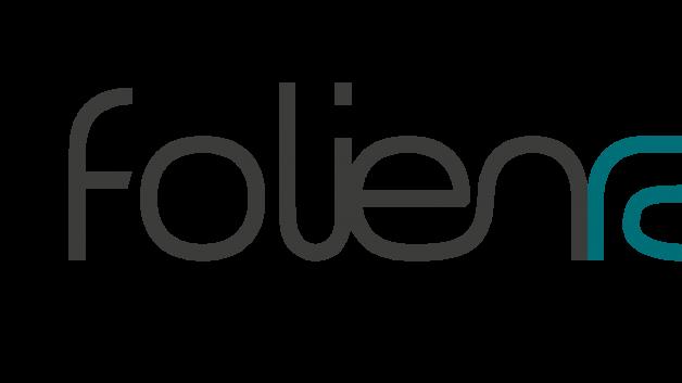 https://folienraum.de/wp-content/uploads/2013/10/folienraum_Logo_rgb-628x353.png
