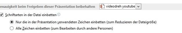 https://folienraum.de/wp-content/uploads/2013/11/Schriften_einbetten_3-628x115.jpg