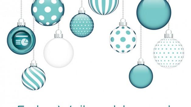 https://folienraum.de/wp-content/uploads/2013/12/Weihnachtsgruß_Homepage4-628x353.jpg