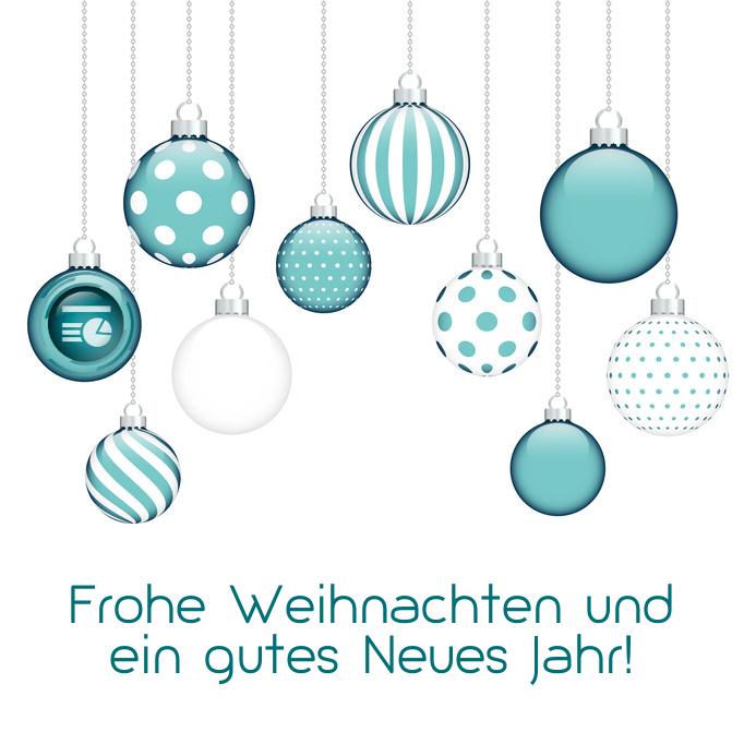 frohe weihnachten und ein gutes neues jahr w nscht folienraum